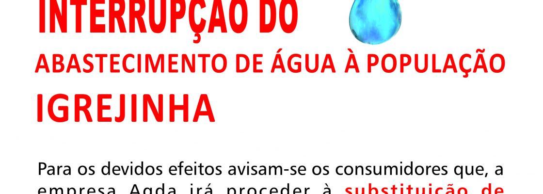 InterrupodoAbastecimentodeguaIgrejinha_F_0_1594630956.