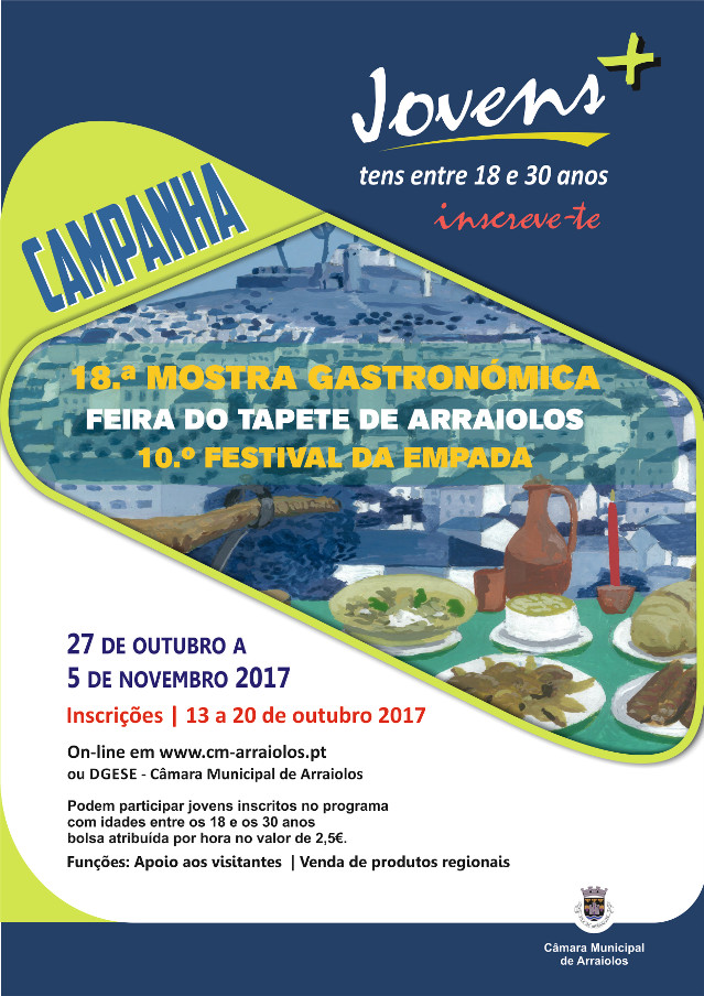 campanha gastronomia 17.jpg