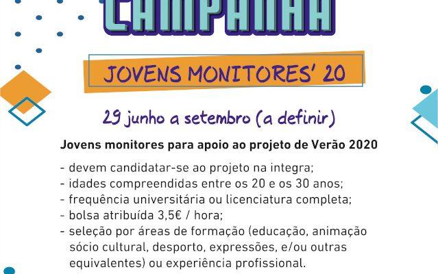 JovensMonitores_F_0_1594629910.