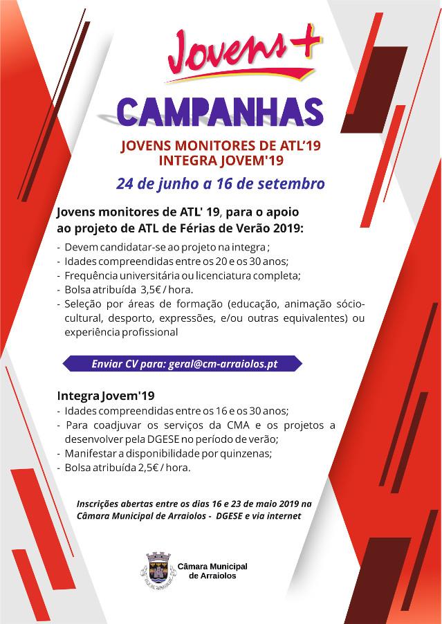 Camapanha Jovens Monitores 2019.jpg