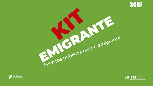 KITEmigranteServiosPblicosparaoEmigrante_C_0_1594631229.