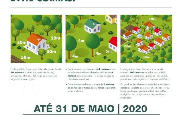 LimpezadeTerrenos_F_0_1594629964.