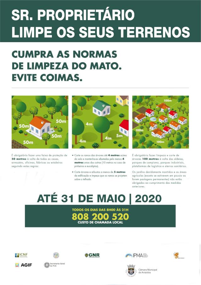 Limpeza_Terrenos2020ARL.jpg