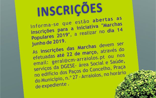 Marchas2019_F_0_1594631581.