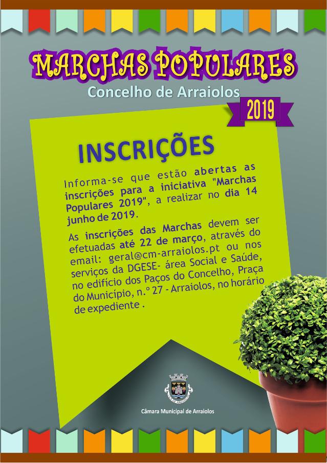 Marchas Inscrições 2019.jpg