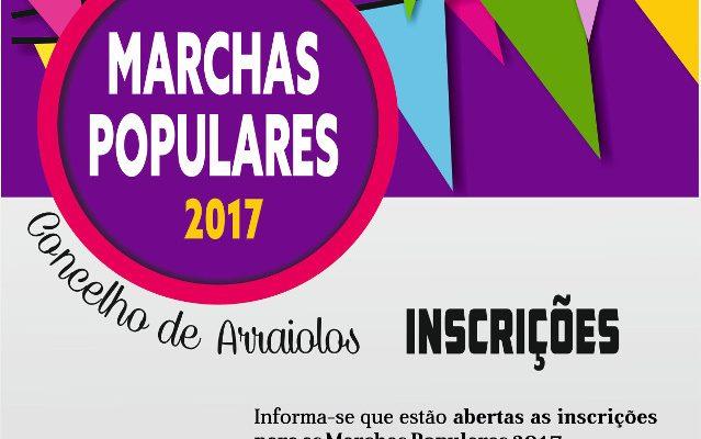 MarchasPopulares2017_F_0_1594632841.