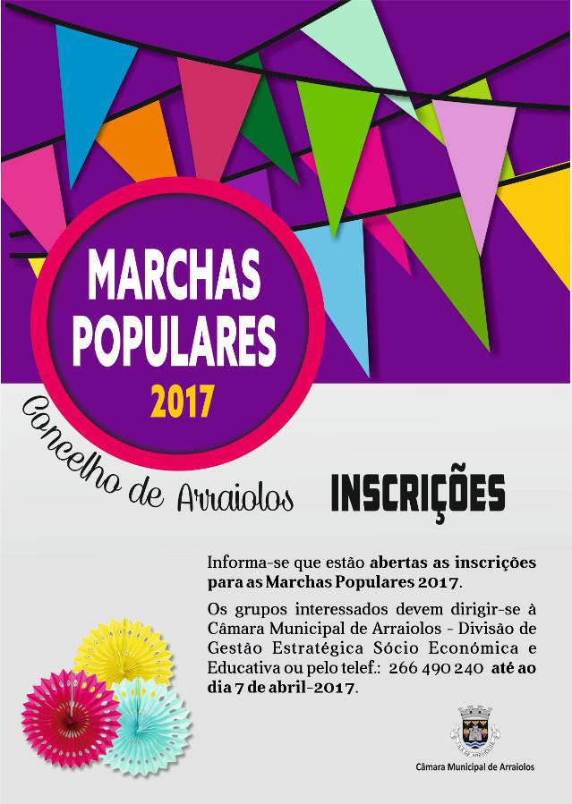 Marchas Inscrições 2017.jpg