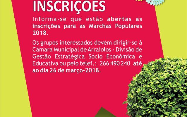 MarchasPopulares2018_F_0_1594632270.