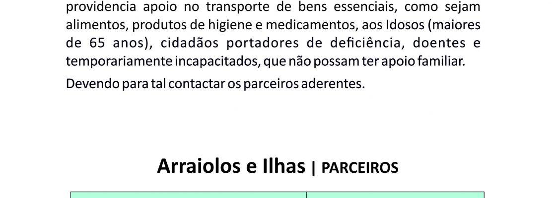 MedidasApoioPopulaodoConcelho_F_1_1594630463.