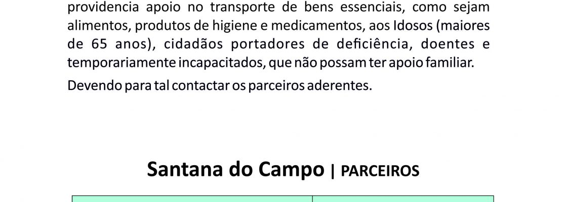 MedidasApoioPopulaodoConcelho_F_2_1594630466.
