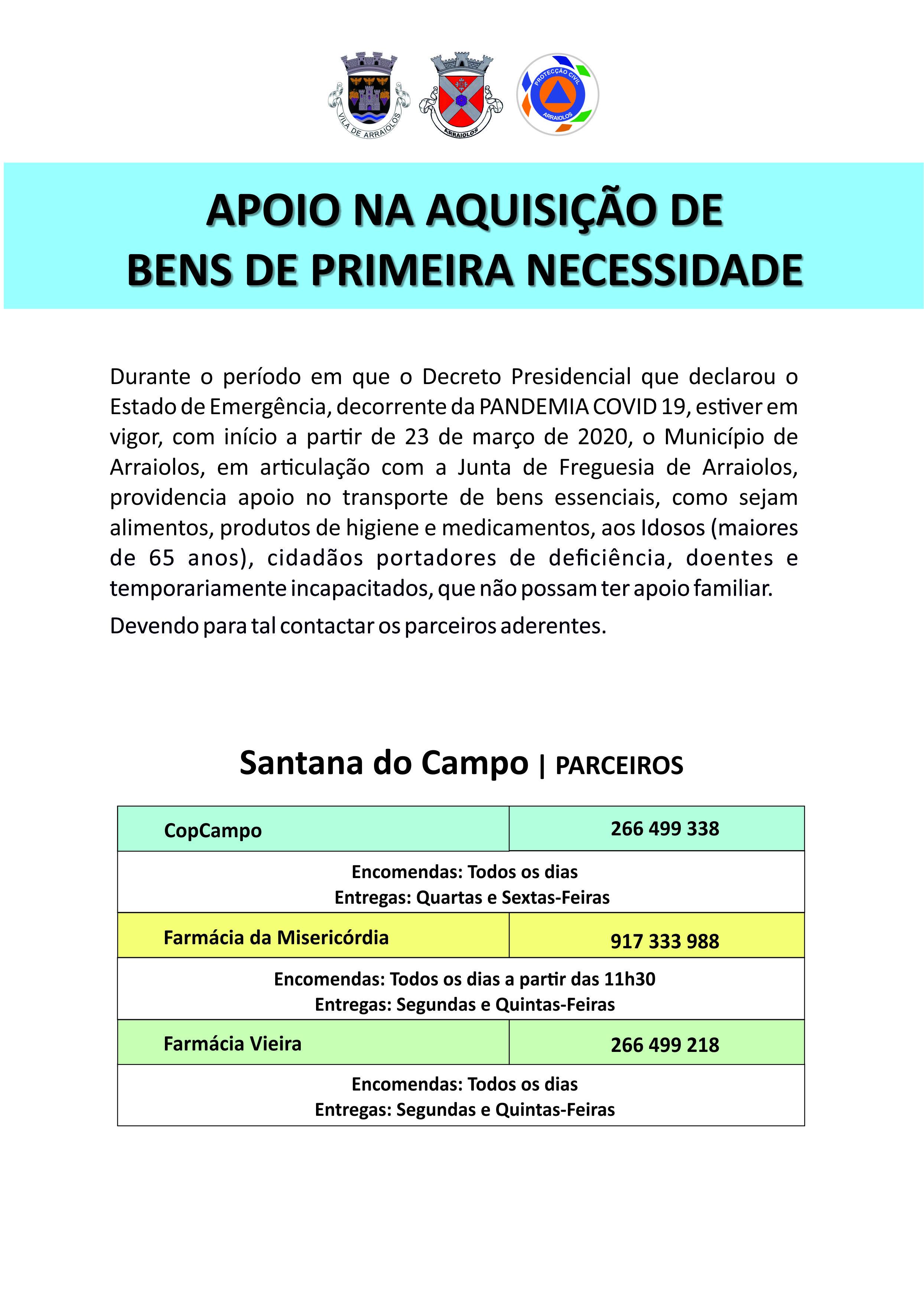 Santana do Campo Aquisição de bens(1).jpg