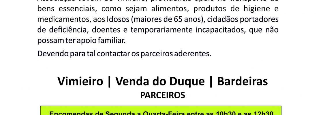 MedidasApoioPopulaodoConcelho_F_3_1594630467.
