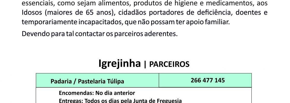 MedidasApoioPopulaodoConcelho_F_4_1594630469.