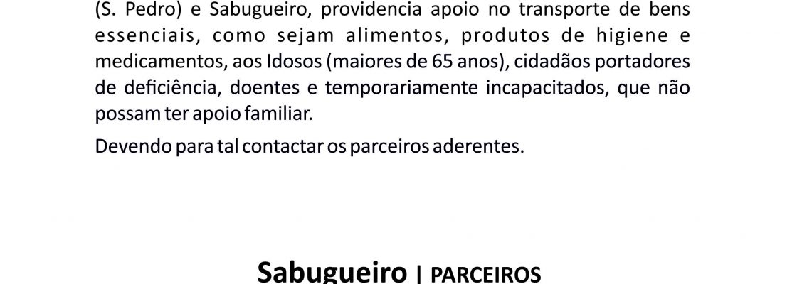 MedidasApoioPopulaodoConcelho_F_6_1594630473.