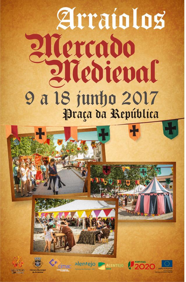 feira medieval Arraiolos 2017.jpg