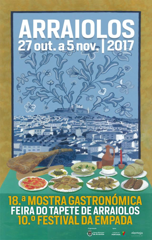 Cartaz_oficial_Mostra Gastro2017A3.jpg