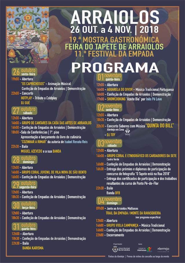 Programa Mostra Gastronómica 2018 A3.jpg