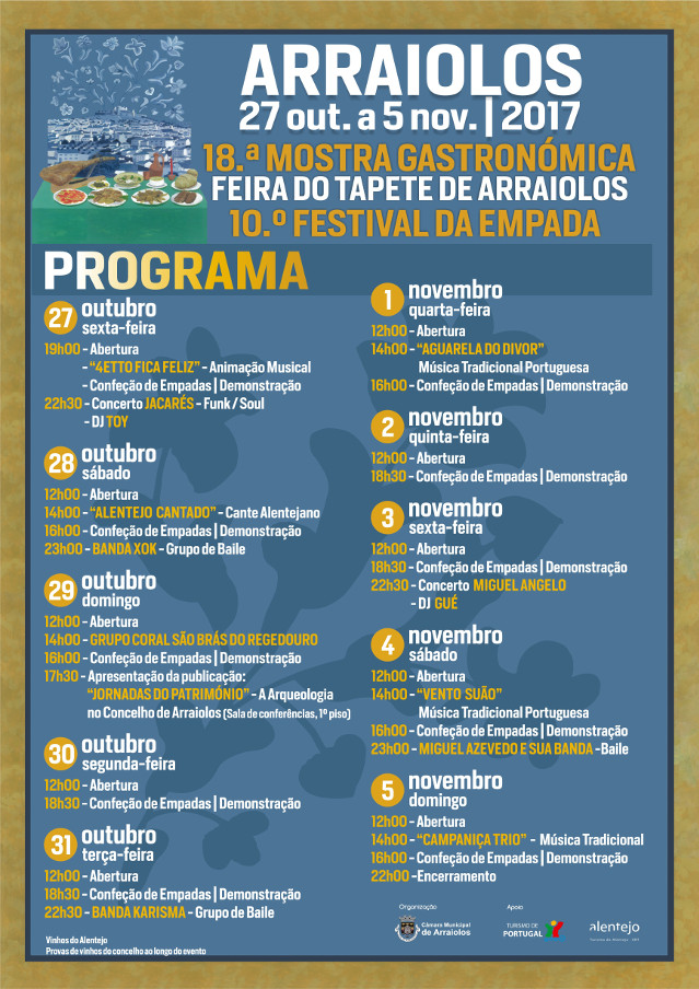 Programa_Mostra Gastronómica 2017.jpg