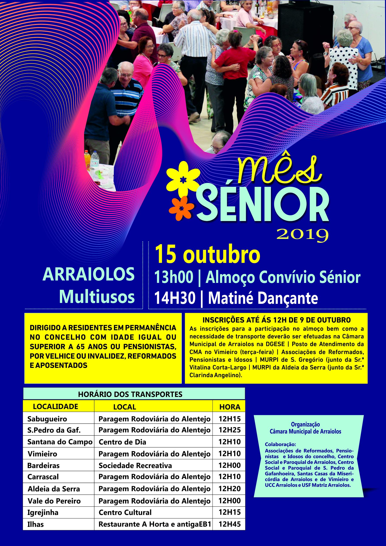 Cartaz Senior 2019 Almoço.jpg