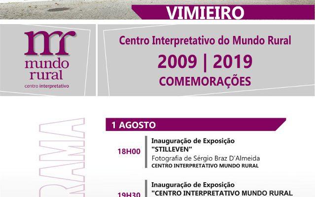 MundoRuralComemorao10anos_F_0_1594631246.