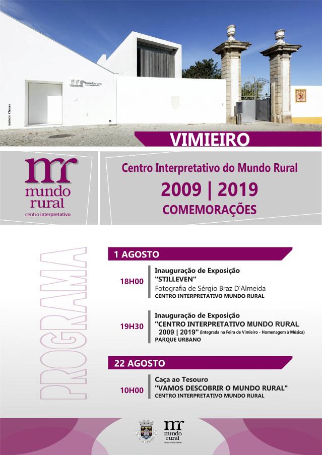 Mundo Rural Comemoração 10 anos.jpg