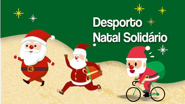 NatalSolidrioCaminhadaCorridaCiclismo_C_0_1594630761.