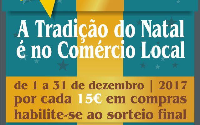 Natalnocomrciolocal_F_0_1594632400.