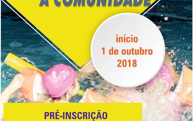 Nataoparaacomunidade20182019_F_4_1594631838.
