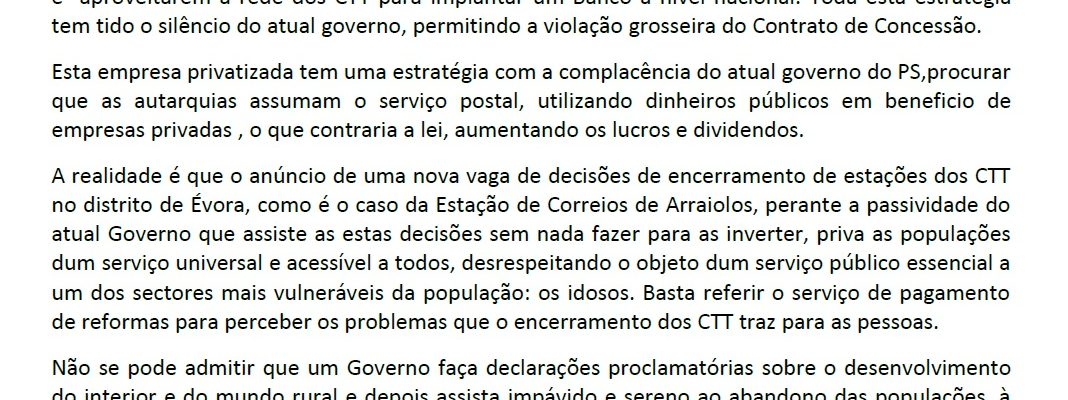 NoaoencerramentodaEstaodeCorreiosdeArraiolos_F_0_1594631762.