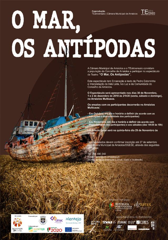 O Mar Os Antípodas Convite População(1).jpg