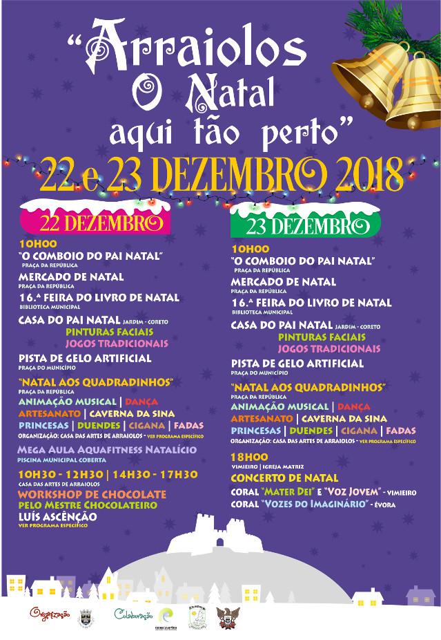 O NATAL AQUI TÃO PERTO 22 E 23 DEZEMBRO.jpg