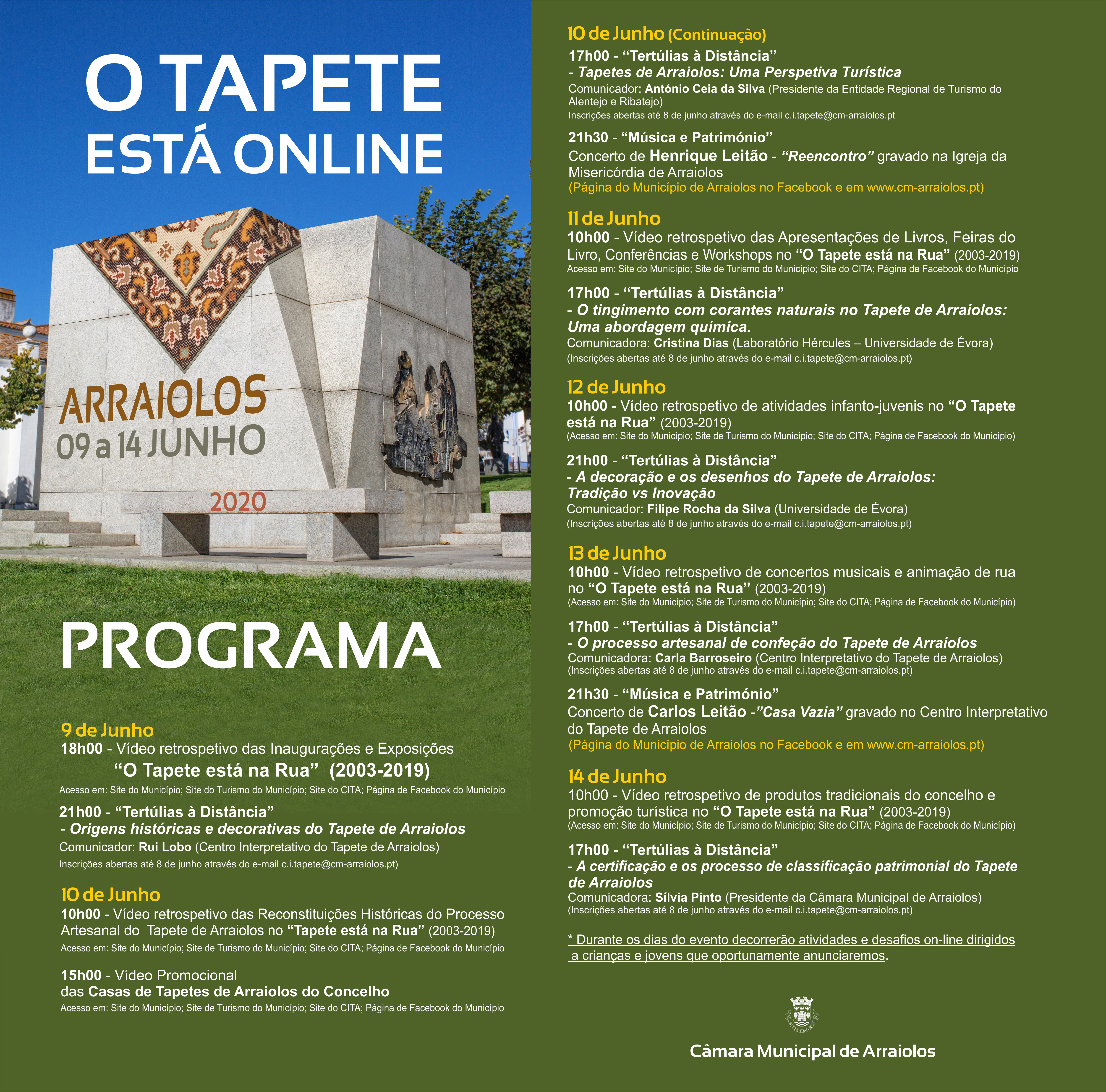 _Programa Tapete 2020.jpg