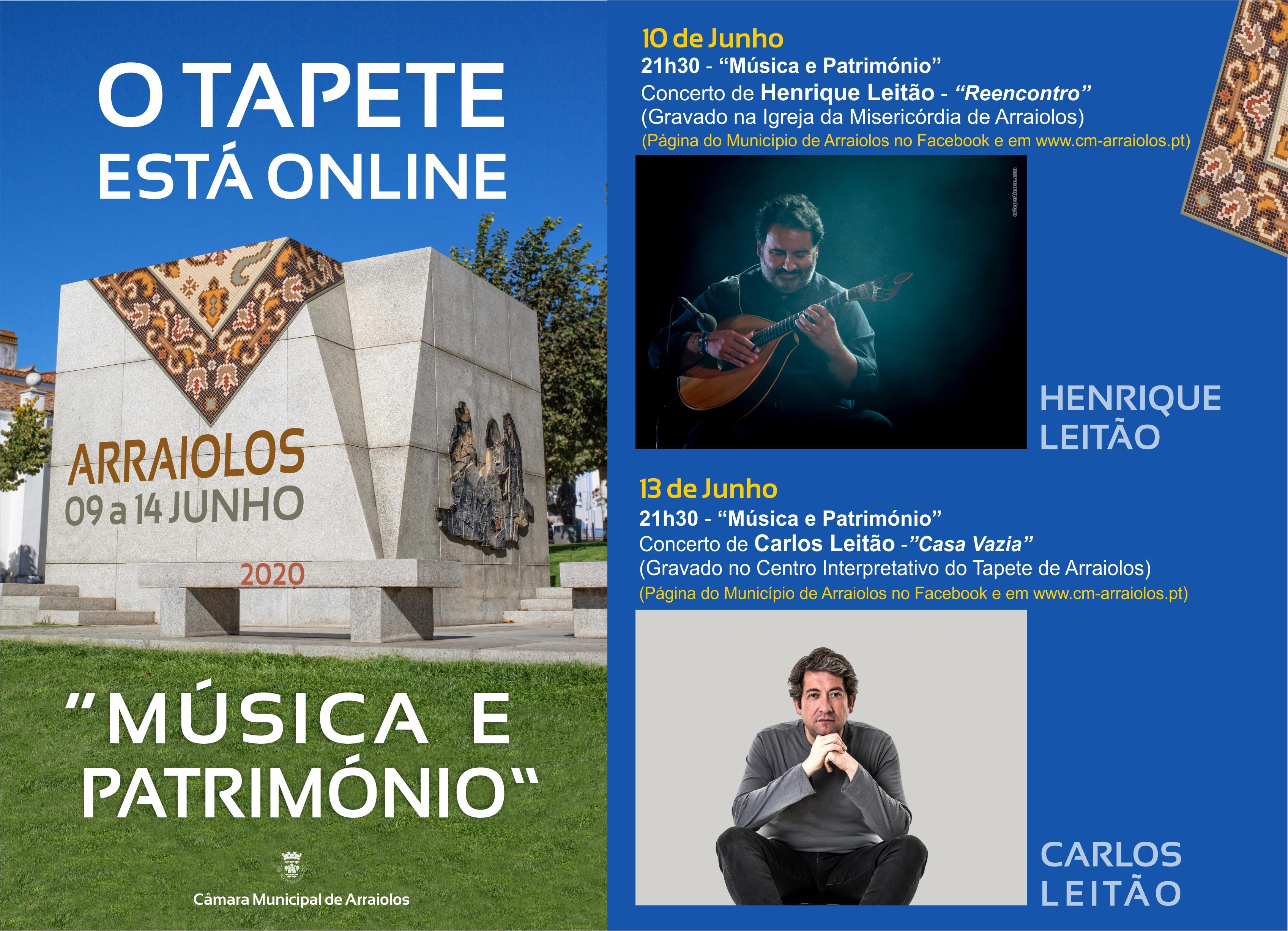 Música e Património O Tapete está Online.jpg