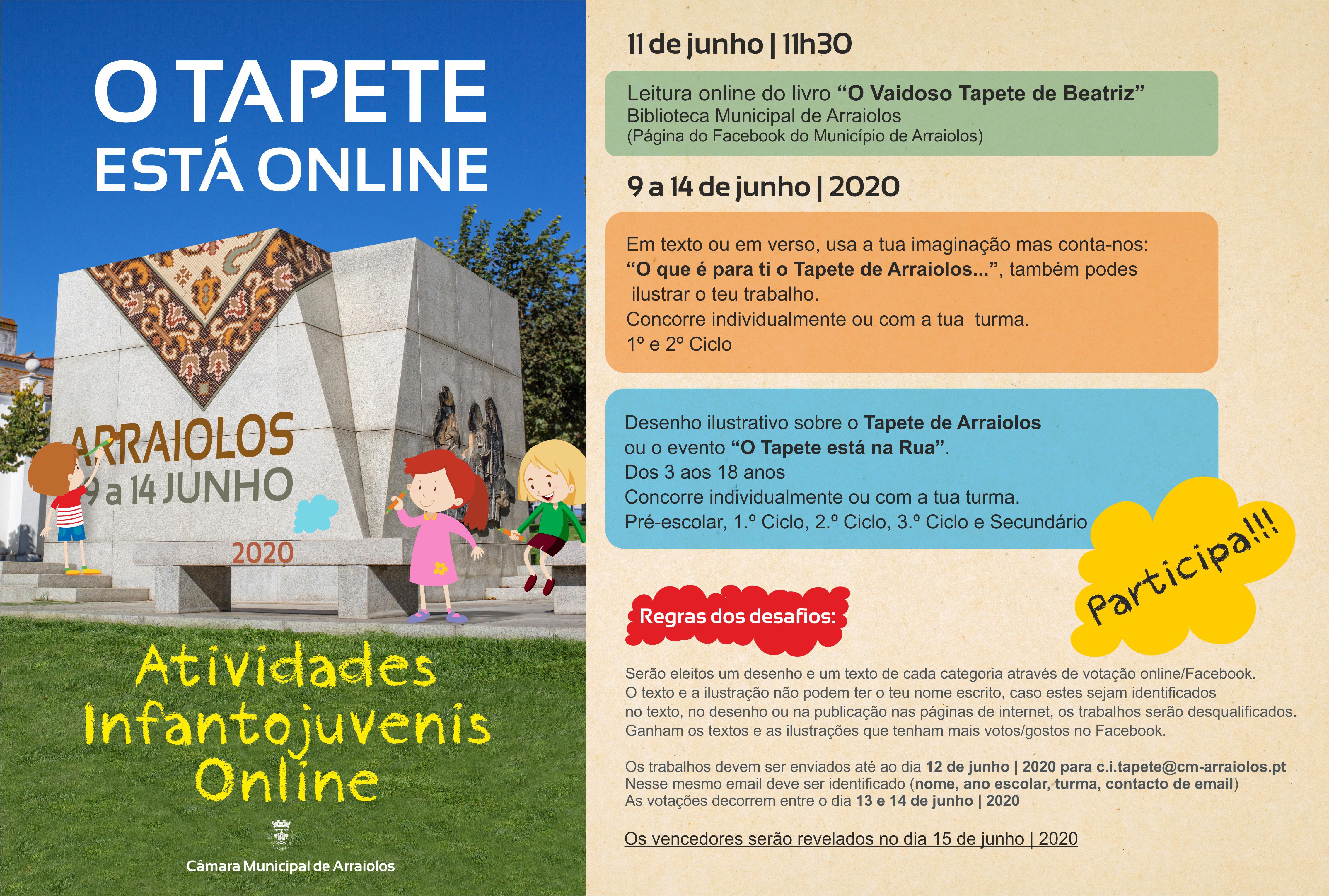 Actv Infantojuvenis Tapete está Online.jpg