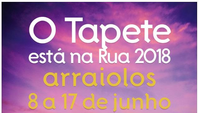 OTapeteestnarua2018_C_0_1594632139.