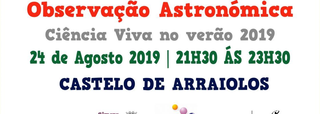 ObservaoAstronmicaCinciaViva2019_C_0_1594631213.