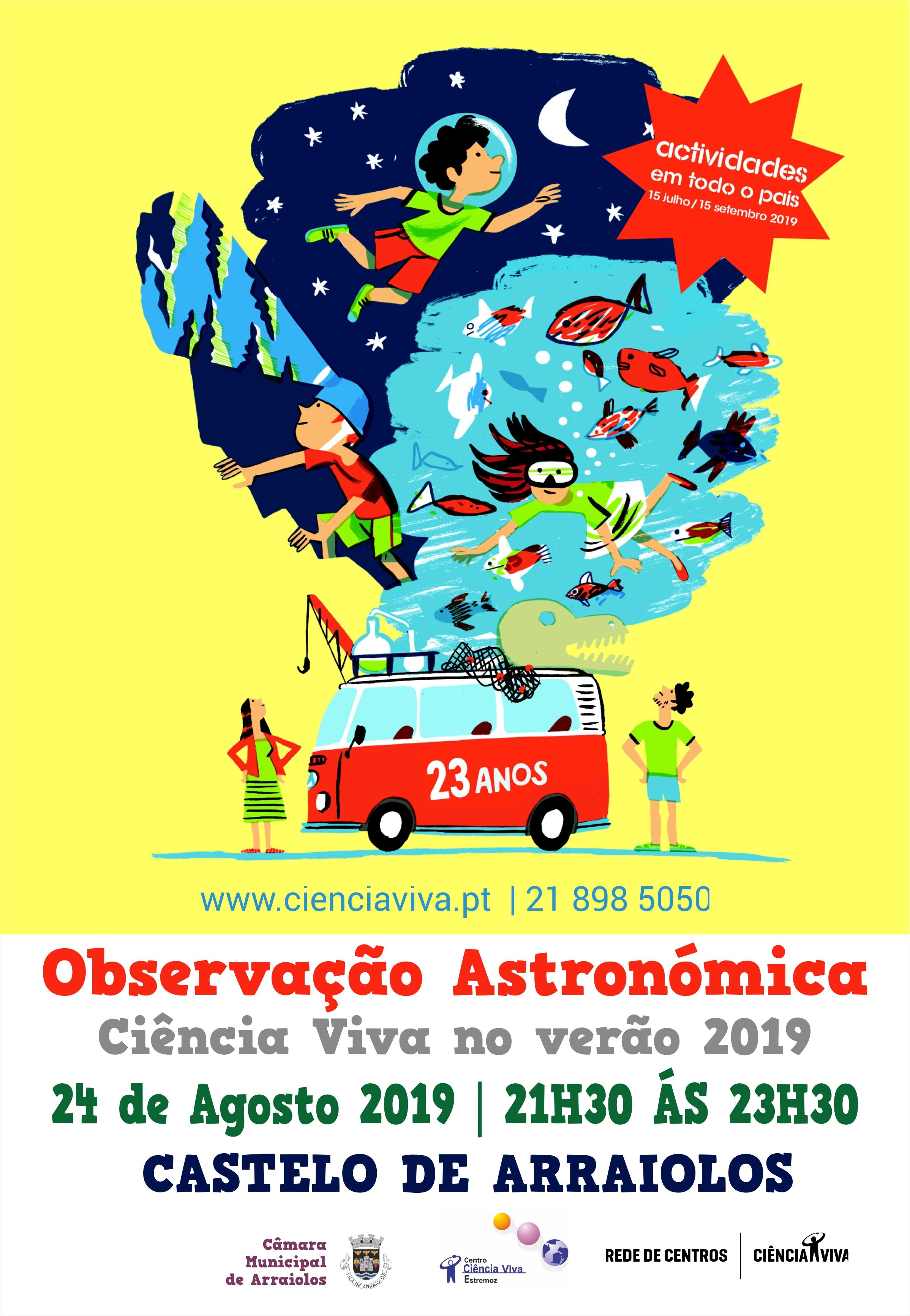 Observação Astronómica Ciencia Viva 2019.jpg