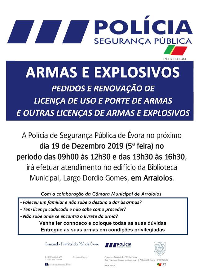 PSP Armas e Explosivos.jpg