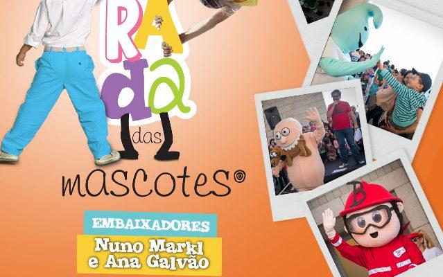 ParadadeMascotes2017_F_0_1594632776.