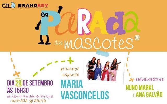 ParadadeMascotes2018_F_0_1594631842.