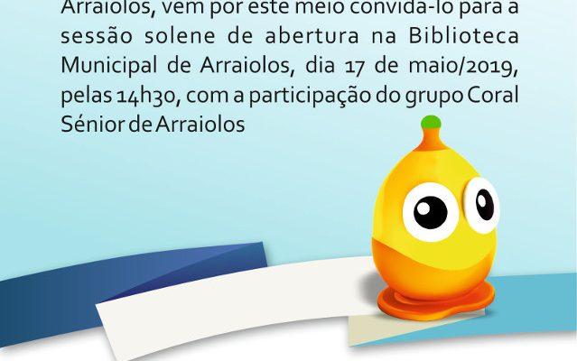 PirilampoMgico_F_0_1594631375.