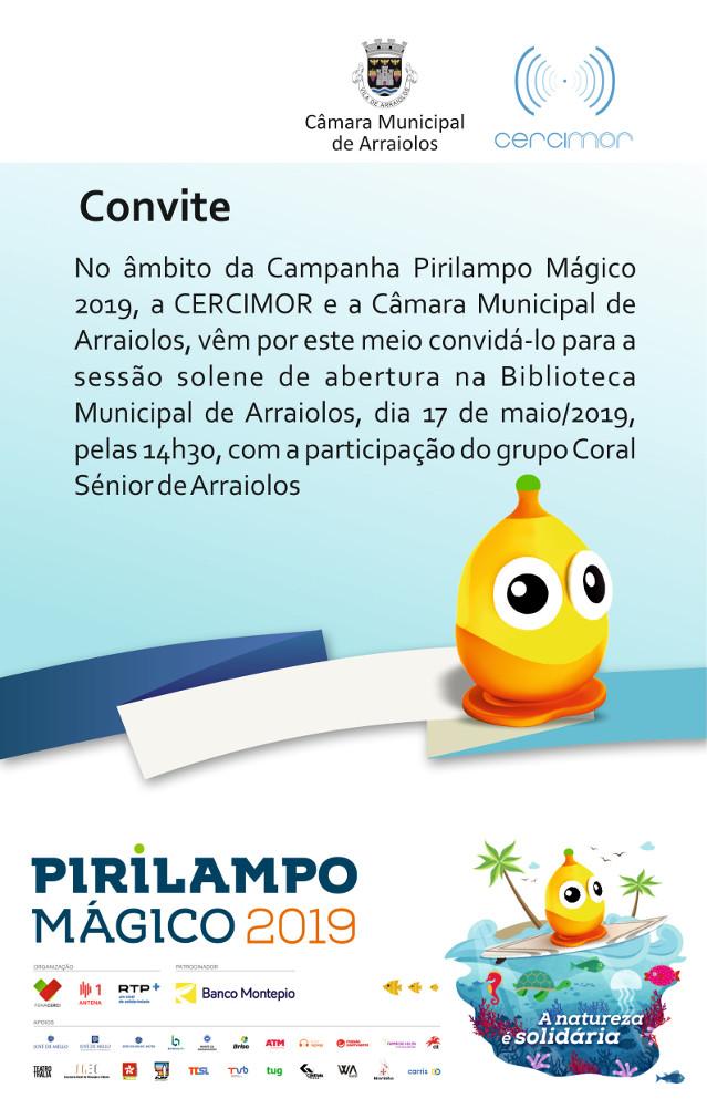 Pirilampo Magico Convite.jpg