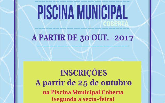 PiscinaCoberta20172018_F_4_1594632453.