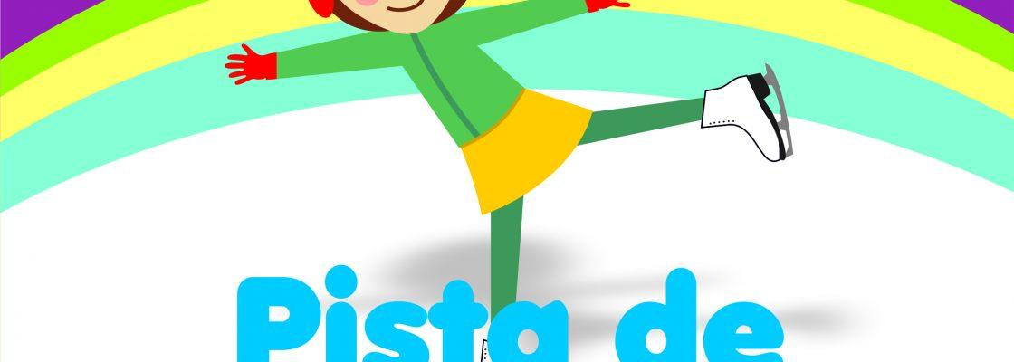 Pistadegeloatdia30dedezembro_F_0_1594631686.