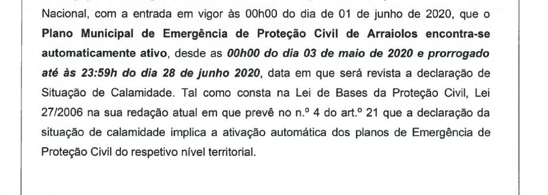 PlanoMunicipaldeEmergnciaeProteoCivilProrrogao_F_0_1594629889.