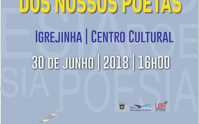 Poesiadosnossospoetas_F_0_1594632107.