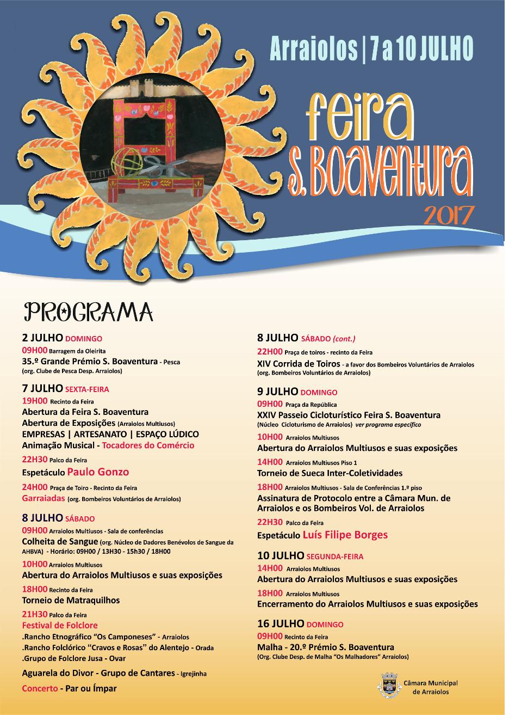 cartaz programa feira 2017.jpg