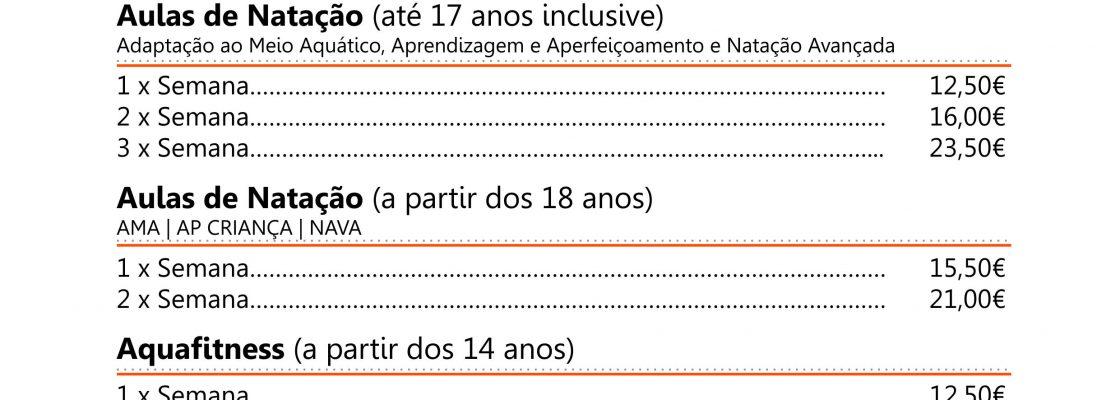 Projectodenataoparaacomunidade20192020_F_4_1594630924.