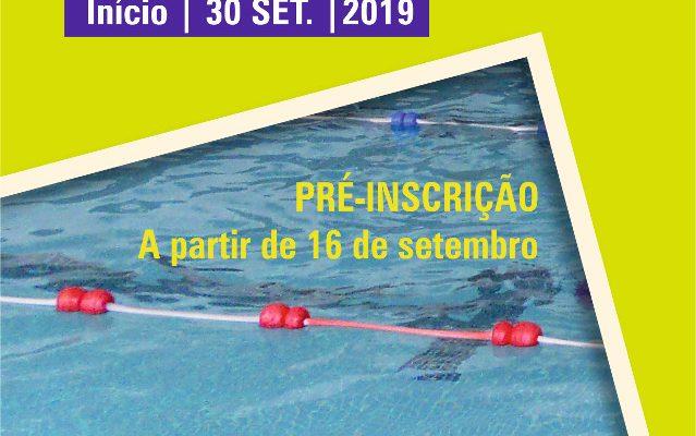 Projectodenataoparaacomunidade20192020_F_5_1594630926.