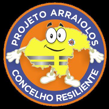 ProjetoArraiolosConcelhoResiliente_F_0_1594631607.